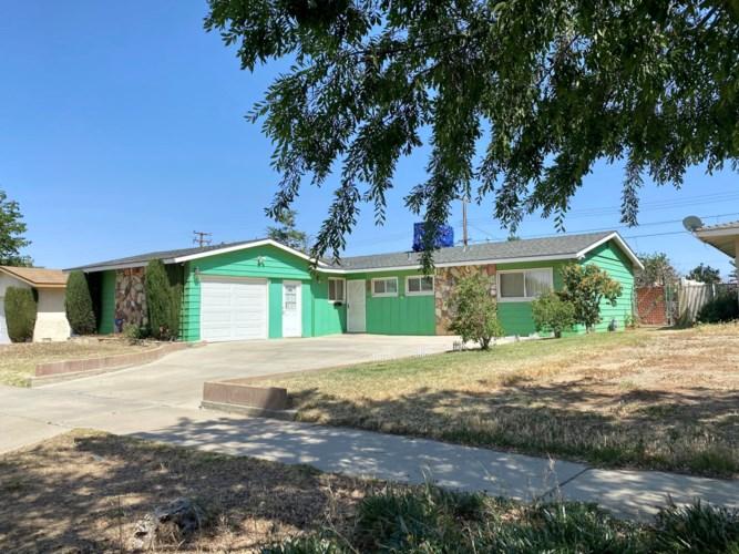 38226 Delacour, Palmdale, CA 93550