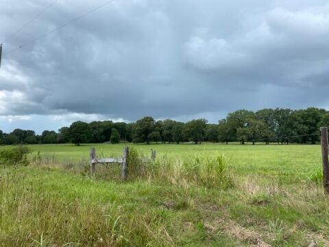 4400 North Frontage Road, Columbus, MS 39701