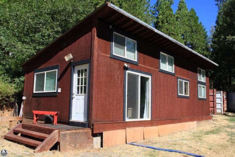 25789 Running Oak Road, Twain Harte, CA 95383