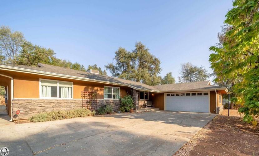 19680 Soulsbyville Road, Soulsbyville, CA 95372