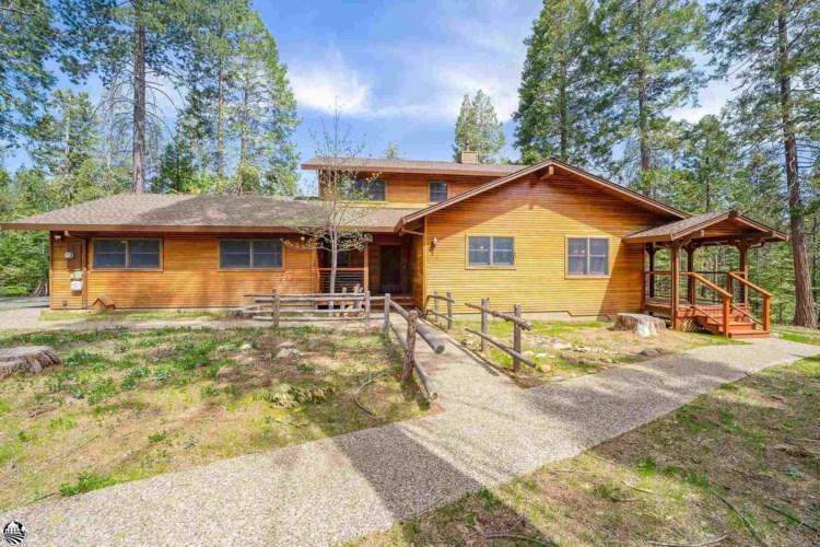 20800 Ridge Trail Ct, Mi Wuk Village, CA 95346