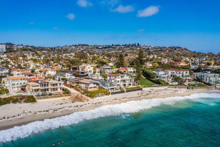 303 Sea Lane, La Jolla, CA 92037