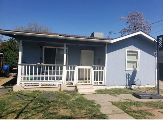 1731 Connie Way, Modesto, CA 95354