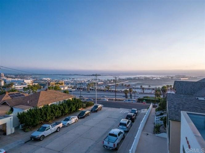 2703 Columbia St, Mission Hills (San Diego), CA 92103