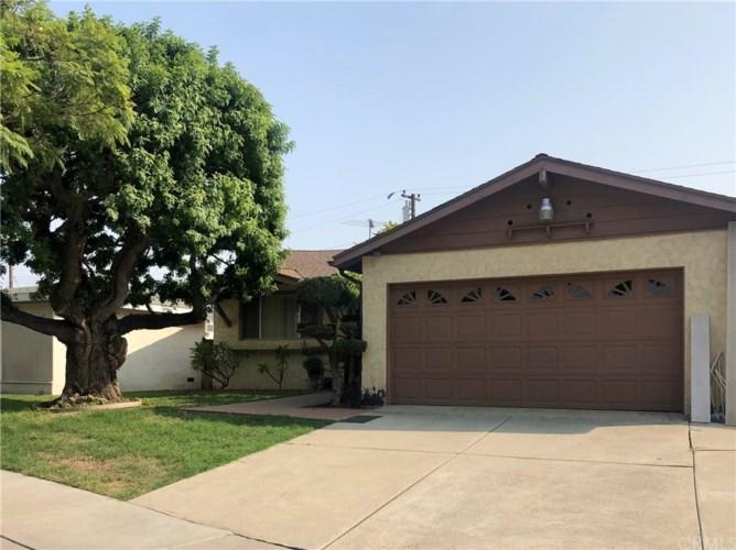 12528 Lemming Street, Lakewood, CA 90715