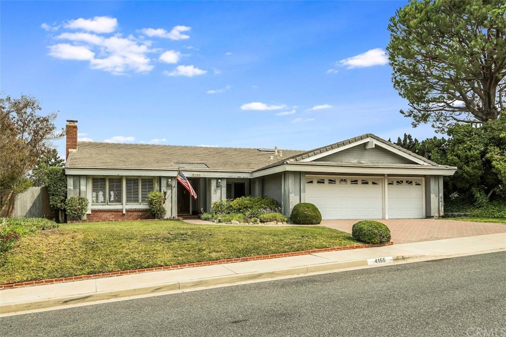 4155 Pascal Place, Palos Verdes Peninsula, CA 90274