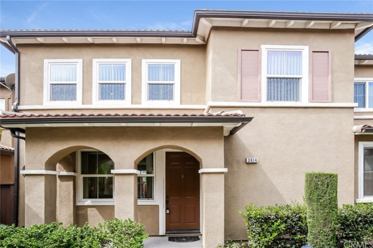3614 W Luther Lane, Inglewood, CA 90305