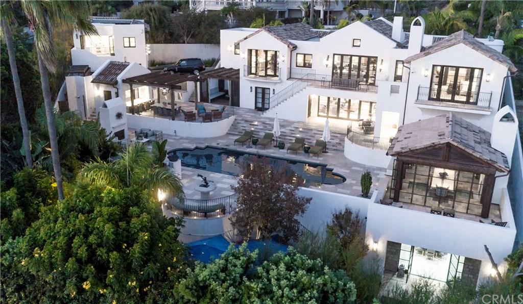 2805 Tennyson Place, Hermosa Beach, CA 90254