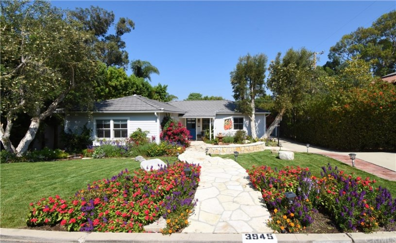 3945 Via Solano, Palos Verdes Estates, CA 90274