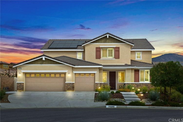 35508 Royal Court, Winchester, CA 92596