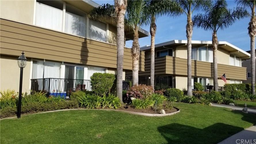 116 Paseo De La Concha, Redondo Beach, CA 90277