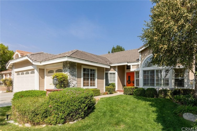 1768 Eastgate Avenue, Upland, CA 91784