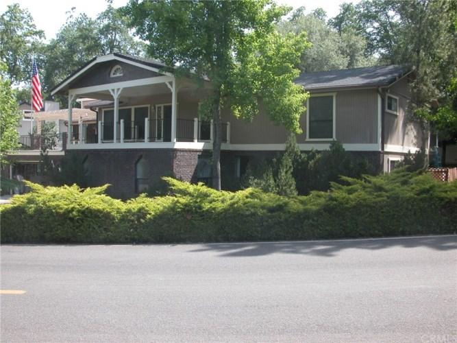 13895 Strawberry Circle, Penn Valley, CA 95946