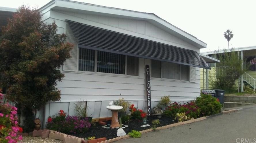 718 Sycamore Avenue #13, Vista, CA 92083