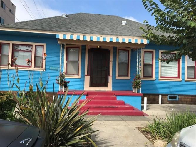 29 Gaviota Avenue, Long Beach, CA 90802