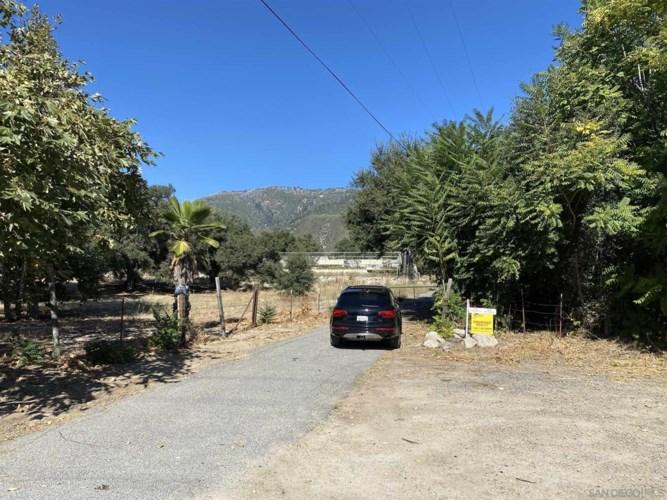 23 Highway 76, Pauma Valley, CA 92061