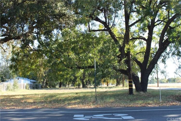475 I Street, Tehama, CA 96090