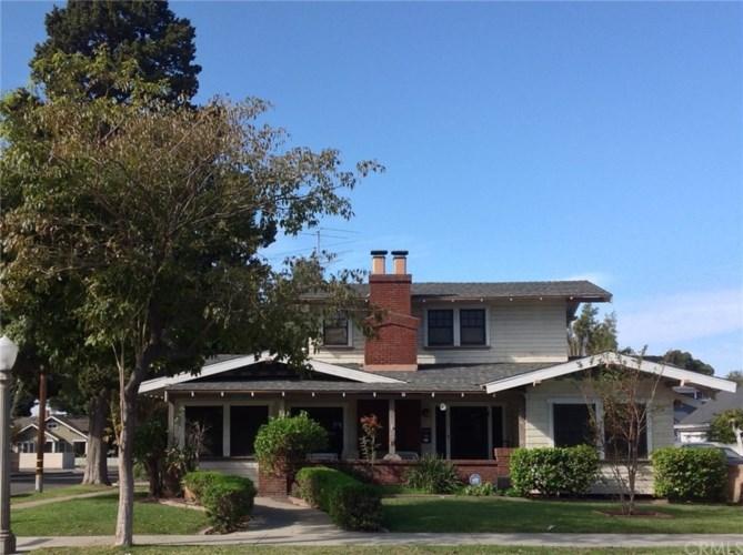 292 S Glassell Street, Orange, CA 92866