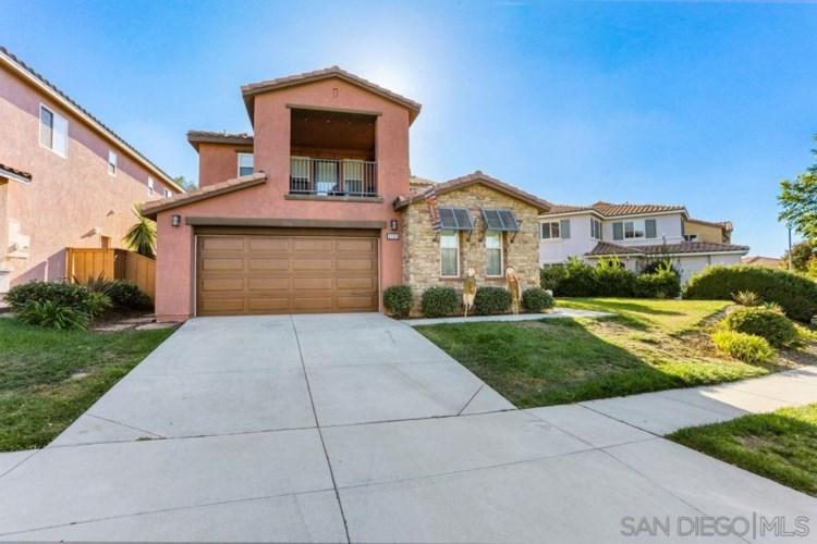 5103 Crescent Bay Dr, San Diego, CA 92154