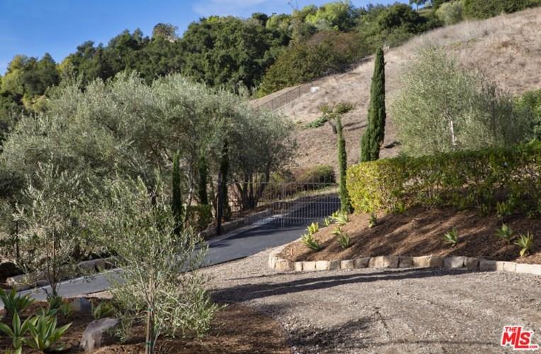 785 Toro Canyon Road, Montecito, CA 93108