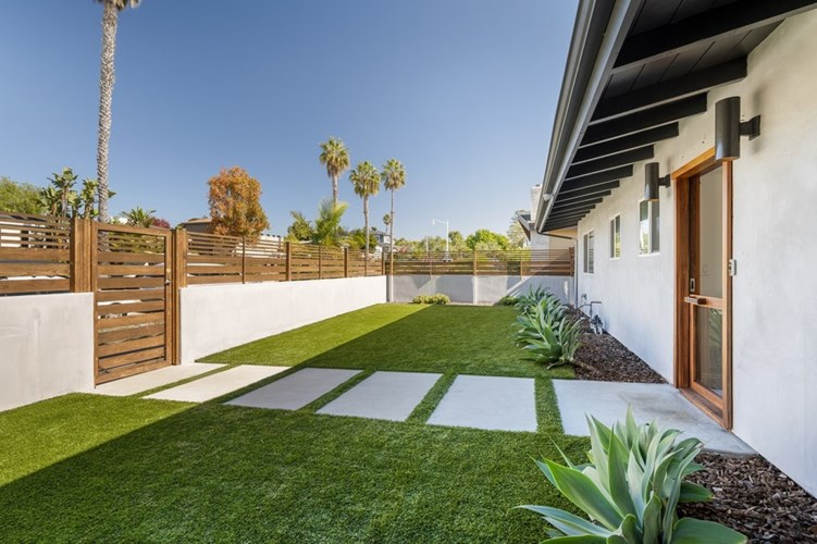 1111 Wilbur Ave, San Diego, CA 92109