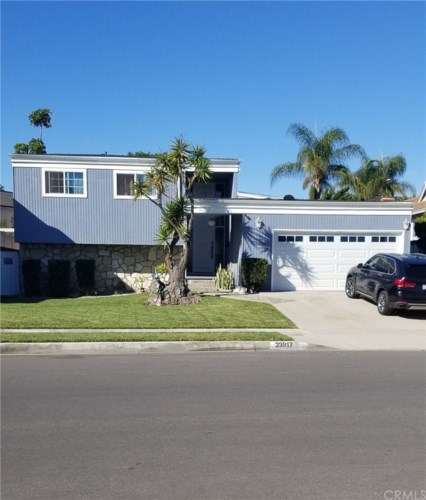 23917 Pasatiempo Lane, Harbor City, CA 90710
