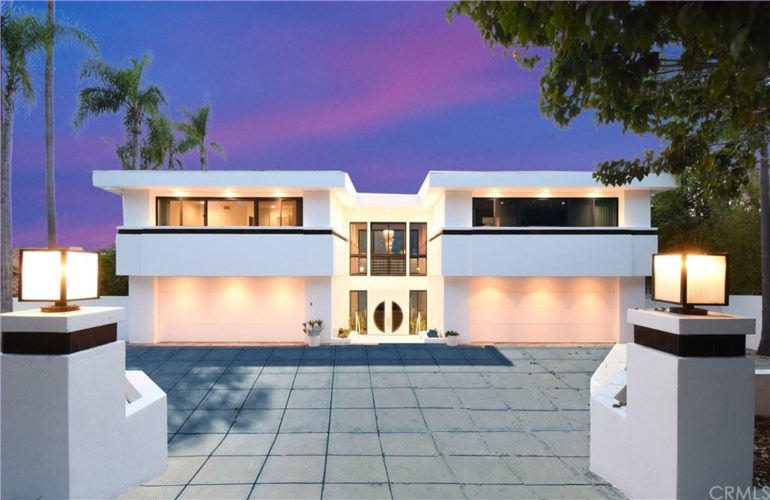 6853 Alta Vista Drive, Rancho Palos Verdes, CA 90275