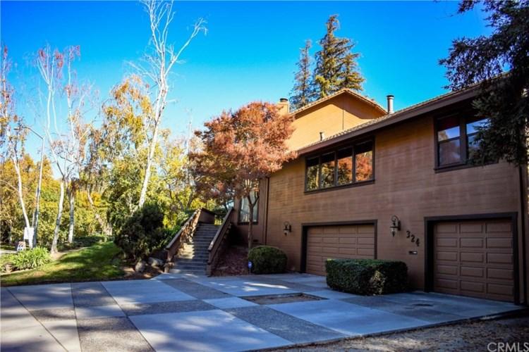 324 El Rio Avenue, Modesto, CA 95354