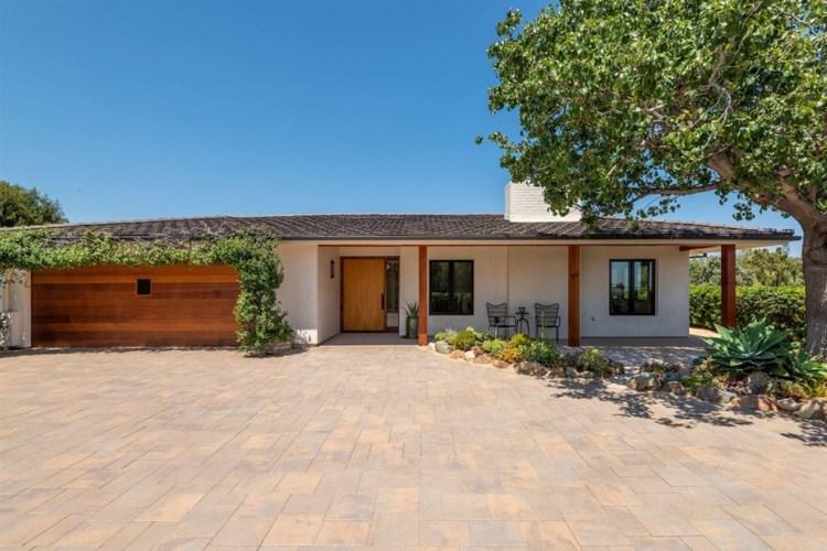 6180 Paseo Arbolado #B, Rancho Santa Fe, CA 92067