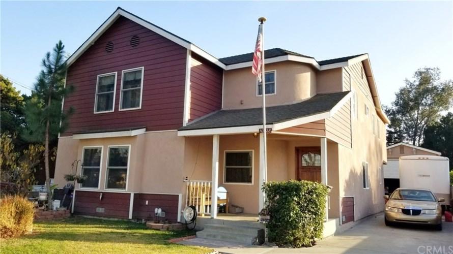 10328 Beach Street, Bellflower, CA 90706
