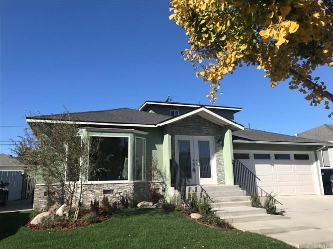 4803 Ocana, Lakewood, CA 90713