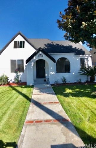 6336 Prospect Avenue, Bell, CA 90201
