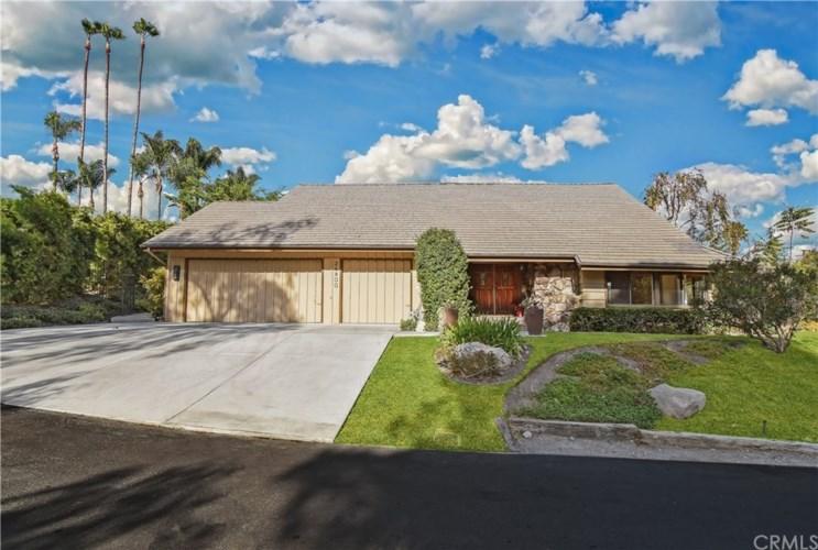 26800 Rolling Hills Road, Rolling Hills Estates, CA 90274