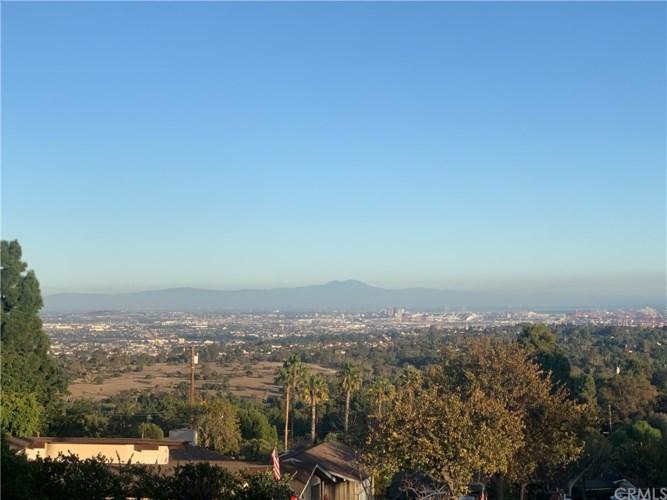 4918 Rockbluff Drive, Rolling Hills Estates, CA 90274