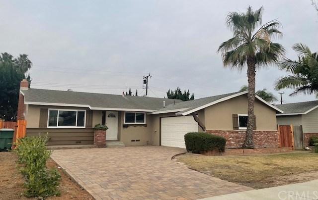 5182 Sparrow Drive, Huntington Beach, CA 92649