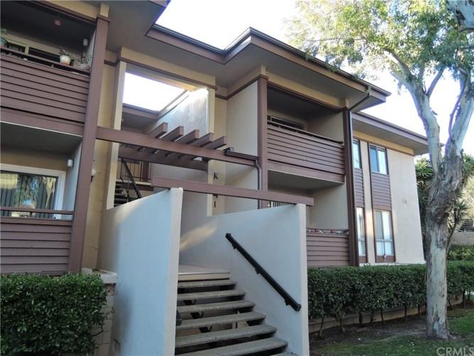 5917 Armaga Spring Road #K, Rancho Palos Verdes, CA 90275