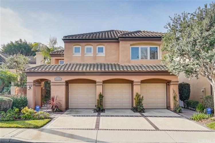 6362 Doral Drive, Huntington Beach, CA 92648