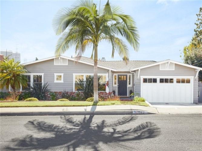 1502 E Maple Avenue, El Segundo, CA 90245
