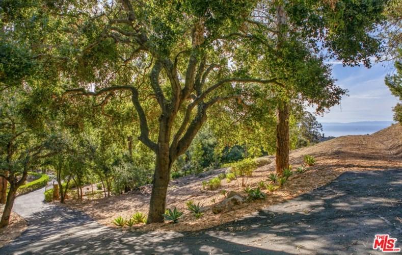805 Toro Canyon Road, Montecito, CA 93108