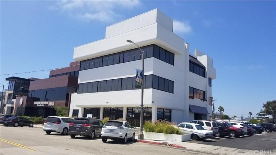 229 Avenue I, Redondo Beach, CA 90277