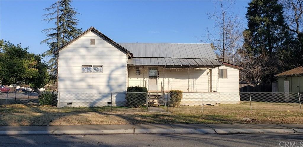 3044 5th Street, Biggs, CA 95917