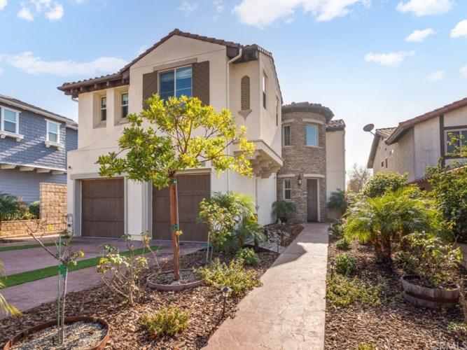 720 W Sycamore Avenue, El Segundo, CA 90245