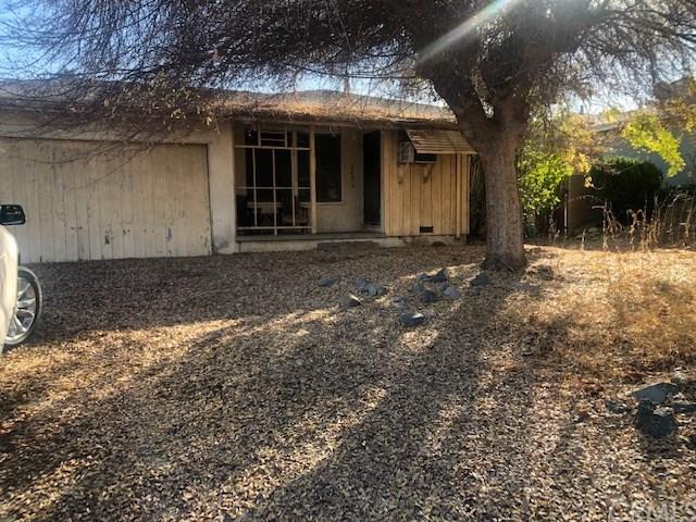 640 Peggy Avenue, La Puente, CA 91744