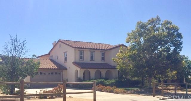 10575 Lost Trail Avenue, Shadow Hills, CA 91040