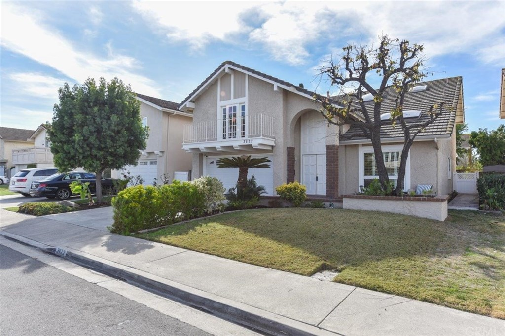 3822 Magnolia Street, Irvine, CA 92606