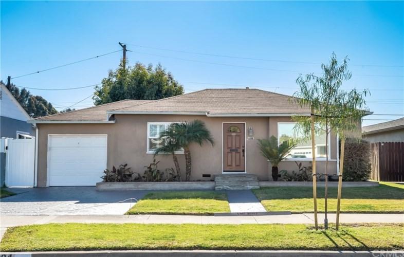 5234 W 124th Street, Hawthorne, CA 90250