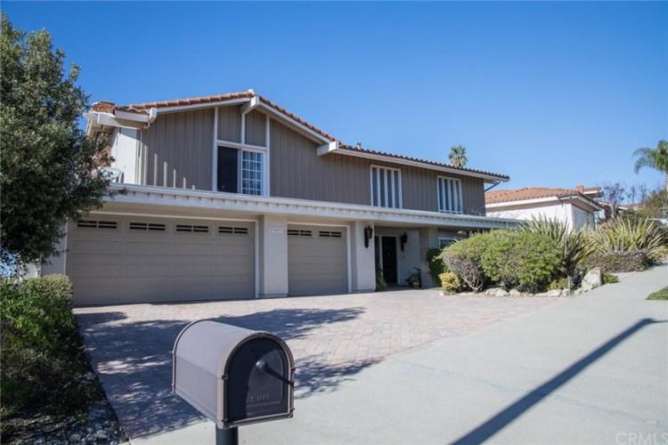 29029 Covecrest Drive, Rancho Palos Verdes, CA 90275