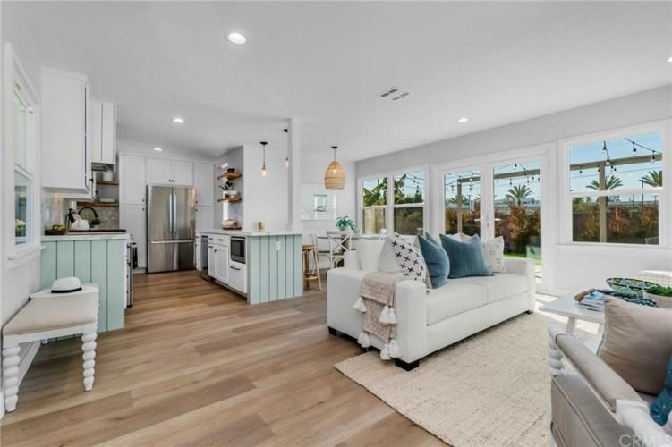 14003 Judah Avenue, Hawthorne, CA 90250