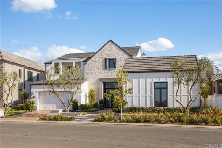 30 Philips Ranch Road, Rolling Hills Estates, CA 90274