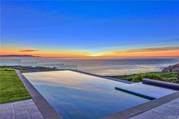 32033 Cape Point Drive, Rancho Palos Verdes, CA 90275
